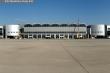 Cengiz_H_Erbil_Havalimanı