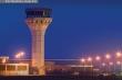 Cengiz_H_Erbil_Havalimanı_3