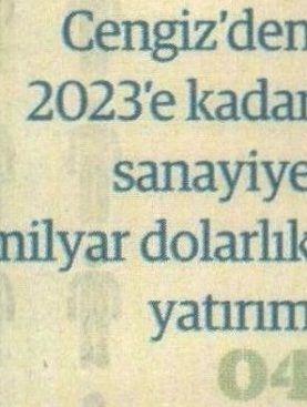 2018_11_06_DÅnya_Cengiz' Den 2023'e Kadar Sanayiye Milyar Dolarlik Yatirim_82288727_(1)