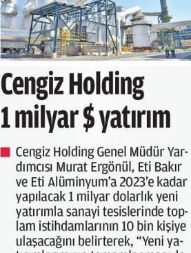 2018_11_06_Milat_Cengiz Holding 1 $ Milyar Yatirim_82280311_(1)